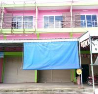 อาคารพาณิชย์หลุดจำนอง ธ.ธนาคารกรุงไทย ตำบลดอนตาล อำเภอดอนตาล มุกดาหาร