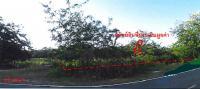 ที่ดินเปล่าหลุดจำนอง ธ.ธนาคารกรุงไทย ตำบลนิคมคำสร้อย อำเภอนิคมคำสร้อย มุกดาหาร
