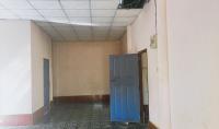 บ้านพักอาศัยหลุดจำนอง ธ.ธนาคารกสิกรไทย นากอก นิคมคำสร้อย มุกดาหาร